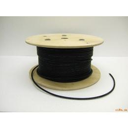 JXN电机引接线150
