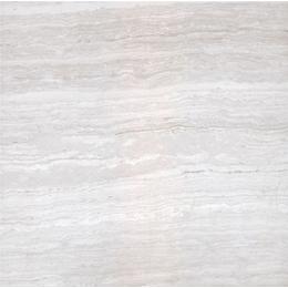 意大利白木纹大理石定制