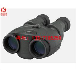 Canon佳能10X30IS II望远镜防抖稳像仪