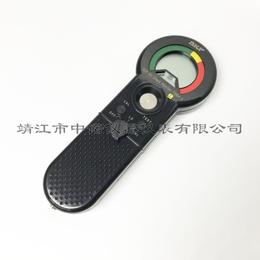 SKF油质检查器TMEH 1油品检测仪TMEH 1