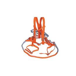 唐山易创电力安全带电工安全带规格型号