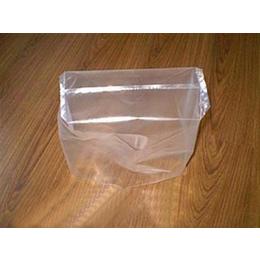 PE食品袋环保无味可自立厂家专业生产