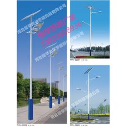 2018河北邱县太阳能路灯 LED路灯厂家优惠价格