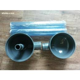 诺芮特超滤膜AquaFlex HP SXL55一级代理