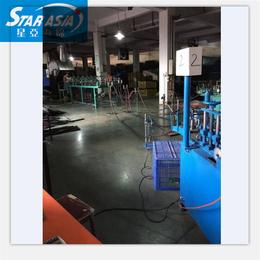 深圳星亚海绵批发环保耐磨海绵保护NBR 颜色规格可选印刷