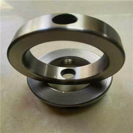 SCCN10-6止动螺丝固定环