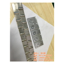 吴川扩散焊机、平安国际娱乐仪器厂、扩散焊机经销商