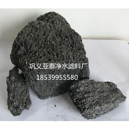 亚泰一级黑碳化硅批发 硅含量韧性好 浙江杭州磨料厂