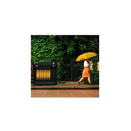 共享雨伞品牌 共享雨伞 法瑞纳共享晴雨伞(查看)