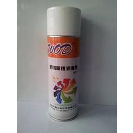 台北长效防锈油WOD-480A报价