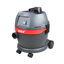 小型工业用吸尘器GS-1020家用静音吸尘器