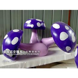重庆泡沫道具制作-泡沫雕刻-卡通雕塑公司