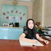 南昌市赣达金属材料北京赛车代理需要多少资金