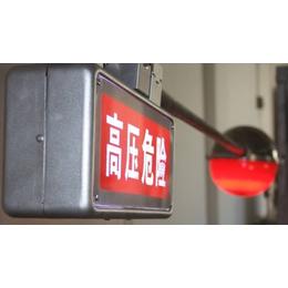 高压导线音响报警设备 高压作业安全预警