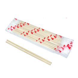酒店快餐小吃打包一次性筷子生产
