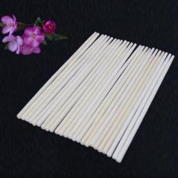 一次性筷子圆竹筷卫生筷天然竹筷方便筷快餐筷