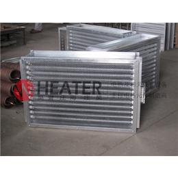热风炉空气加热器20KW小型加热器非标定制风道加热器质保两年