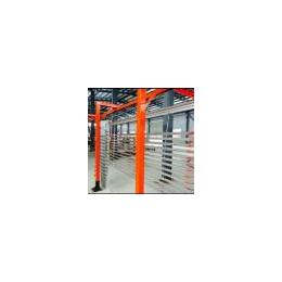 高密市兴源机械涂装线涂装生产线涂装流水线品质保障
