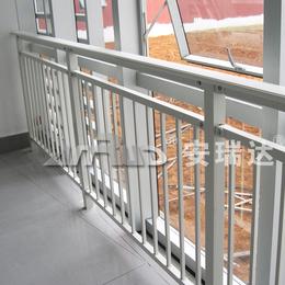 江西安瑞达 阳台护栏HL-58