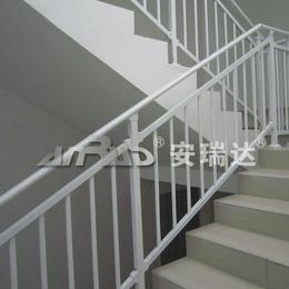 江西安瑞达 楼梯护栏HL-58L缩略图