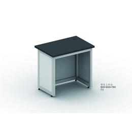 供应实验室天平台 电子天平称量台 天平桌南宁厂家直销