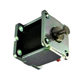 电磁铁厂家广东电磁铁销售东莞电磁铁销售