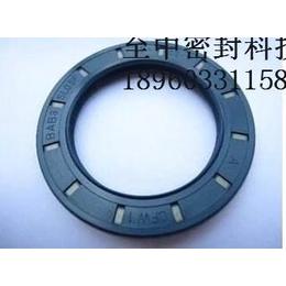 Simrit油封规格表CFW油封尺寸