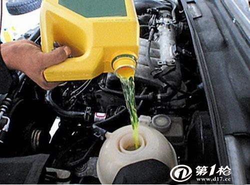 江西润滑油