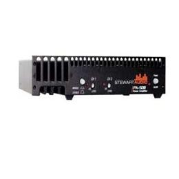 供应美国Stewart PA-50B 数字音频功率放大器