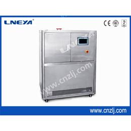 无锡冠亚生产制冷加热一体机SUNDI-2A60W
