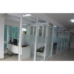 桑海开发区夹胶玻璃 双钢夹胶玻璃 汇投钢化厂(优质商家)