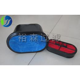 供应唐纳森P600975空气滤芯