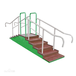 公主岭市新品户外健身器材健身路径肩关节康复器直销厂家价格优惠