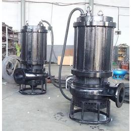 清除钢厂钢渣泵_清除废矿渣泵_热电厂搅拌粉煤灰泵