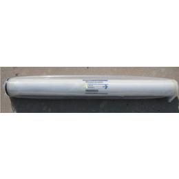 热销工业水处理专用日本东丽反渗透膜  SU-620 品质保证