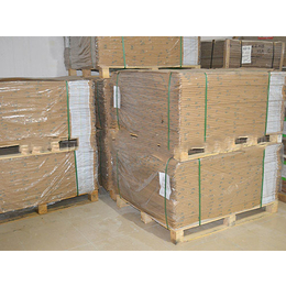 全国各地高价上门收购过期覆铜板 过期覆铜板回收厂家