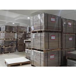 高价回收覆铜板边料 覆铜板边料价格 覆铜板边料回收厂家