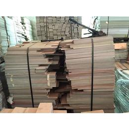 四川省收购覆铜板边角料  覆铜板边角料回收厂家