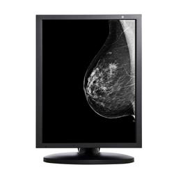 5M乳腺机阅片液晶显示器