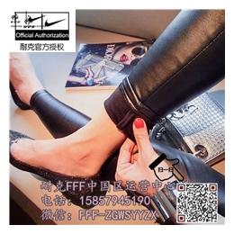 耐克FFF皮裤代理|皮裤|耐克FFF声名远扬_服装
