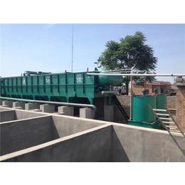 山东汉沣环保,猪场污水处理设备,猪场污水处理设备分类