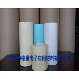 深圳离型纸离型纸价格进口离型纸经销商