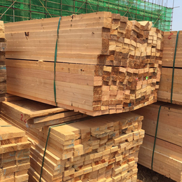 耐酸碱  打桩木建材