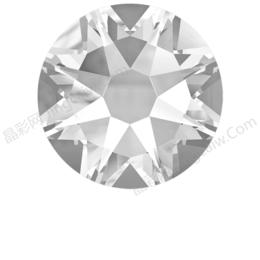 批发2078圆形钻环保施华洛世奇圆形流行水钻
