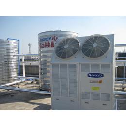 昆明格力空气能售后维修中心