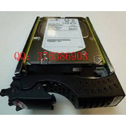 EMC 101-000-180存储硬盘