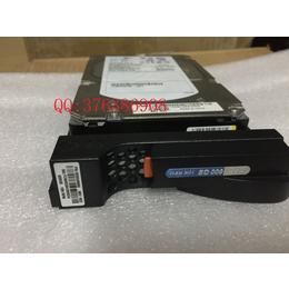 EMC 101-000-039存储硬盘