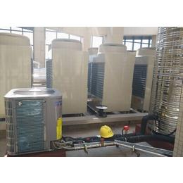 昆明热水器维修 格力空气能售后维修部