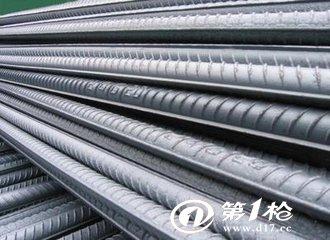 江西钢材公司