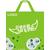 宜春无纺布袋****定制环保袋购物袋手提袋印制LOGO****快速缩略图2
